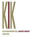 kik-logo-eng