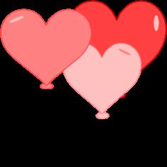 valentines-day-balloon